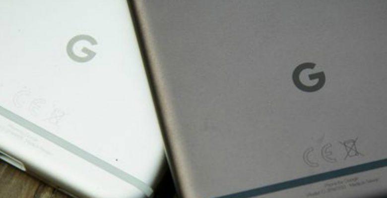 Google dice que sí habrá otro teléfono Pixel (a ver si ese sí llega a México)