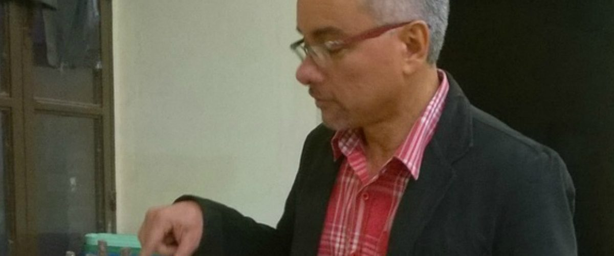Mexicanos serán premiados en EU por investigación sobre la corrosión en concreto