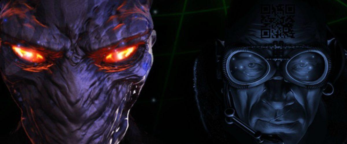 Remasterizarán el clásico de 1998 Starcraft en resolución 4K