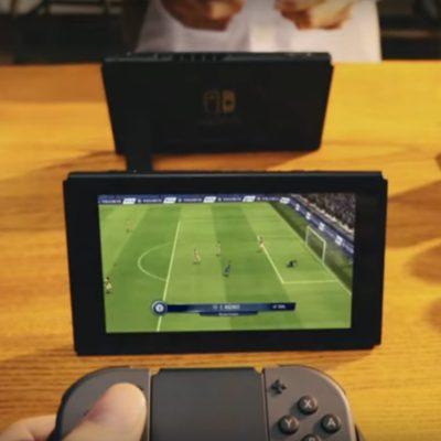 Por qué NO deberías comprarte un Nintendo Switch ahora mismo