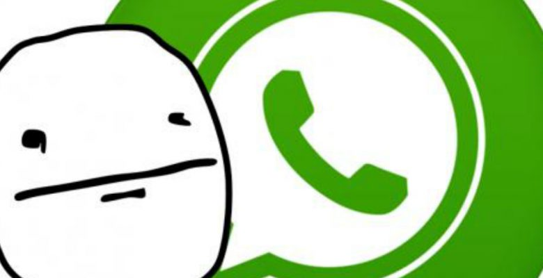 WhatsApp podría dejarte borrar tus mensajes enviados antes de que sean leídos