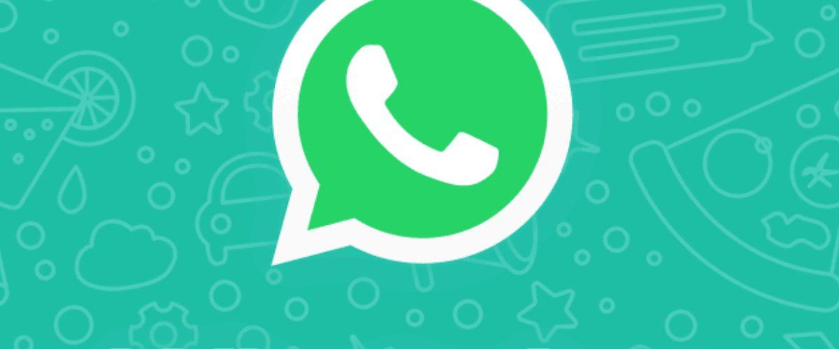 WhatsApp busca hacer dinero cobrando a las empresas para ponerse en contacto contigo