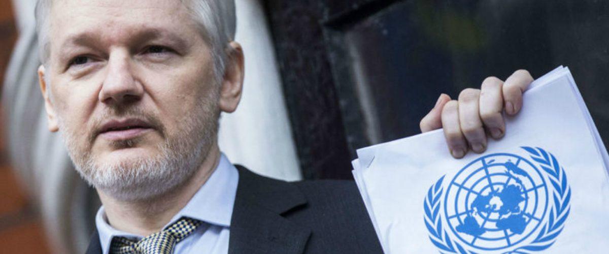 ¿Qué sucedió con la filtración masiva de Wikileaks y porqué debe importarte?