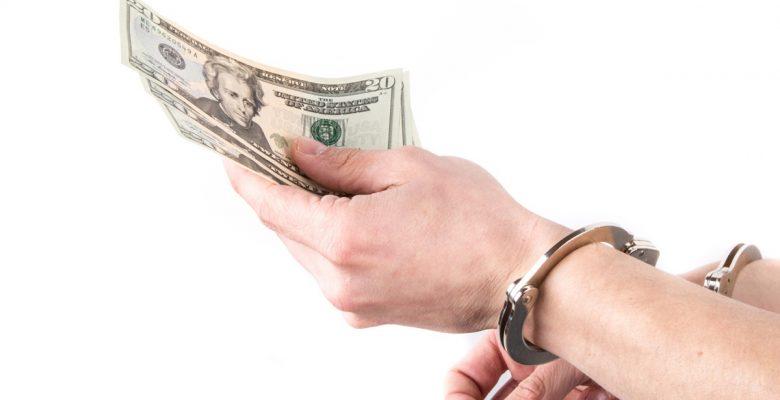 Estos emprendedores quieren combatir la corrupción con tecnología