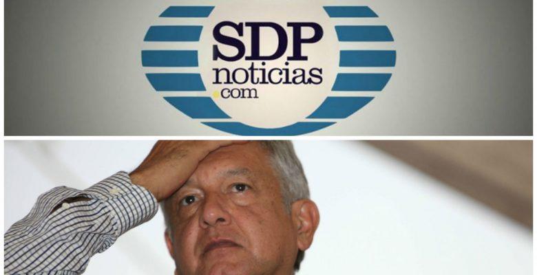 #VIRAL Así reaccionaron las redes sociales ante la compra de SDP Noticias