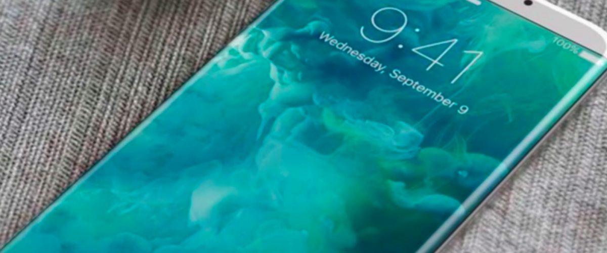 'Ahora es un pésimo momento para comprarte un iPhone': Experto