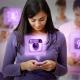 Ya casi hay tantos usuarios de redes sociales como personas en el mundo