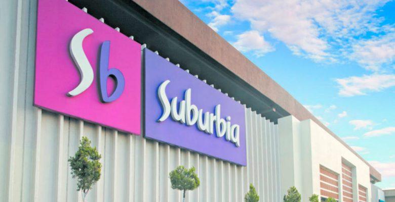 Suburbia será 'la nueva joya' de Liverpool