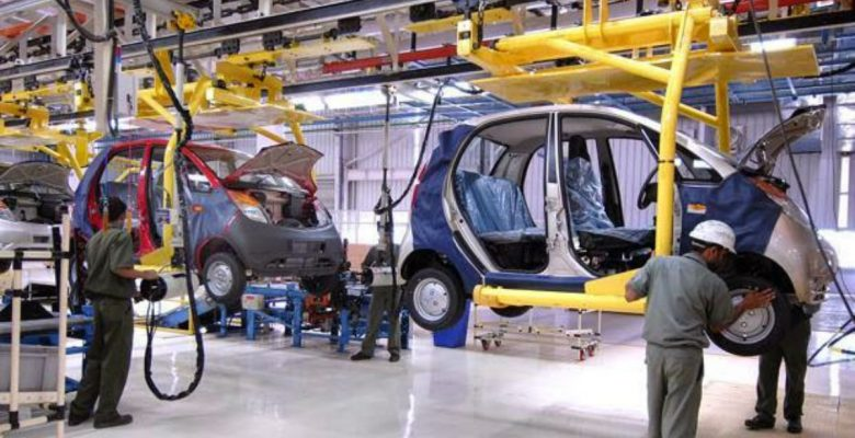 Volkswagen quiere producir autos de bajo costo