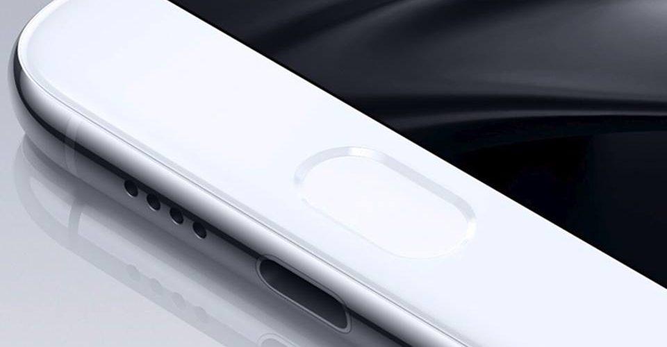 Este teléfono chino es tan poderoso como el Galaxy S8 (pero vale $400 usd menos)