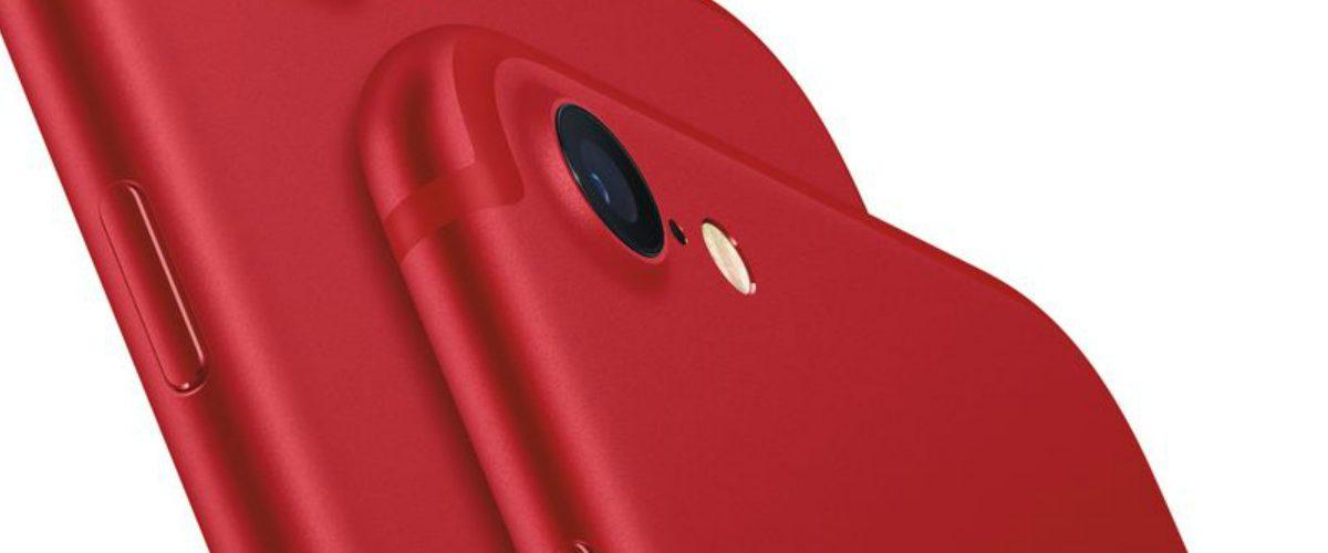 El nuevo iPhone no llegará en septiembre