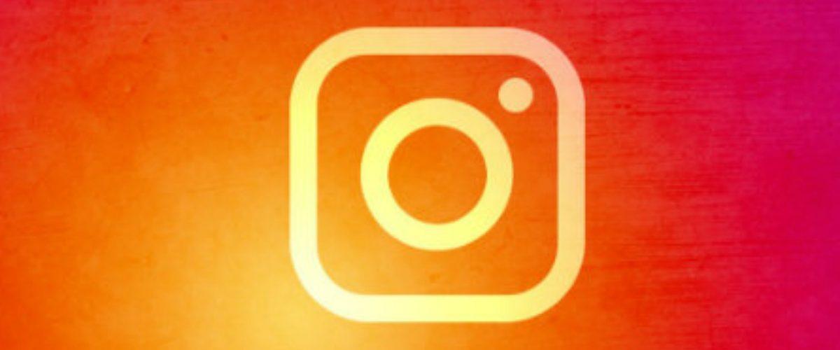 700 millones de usuarios activos tiene ya Instagram