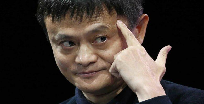 Jack Ma predijo que en 30 años el mundo será más horrible que ahora