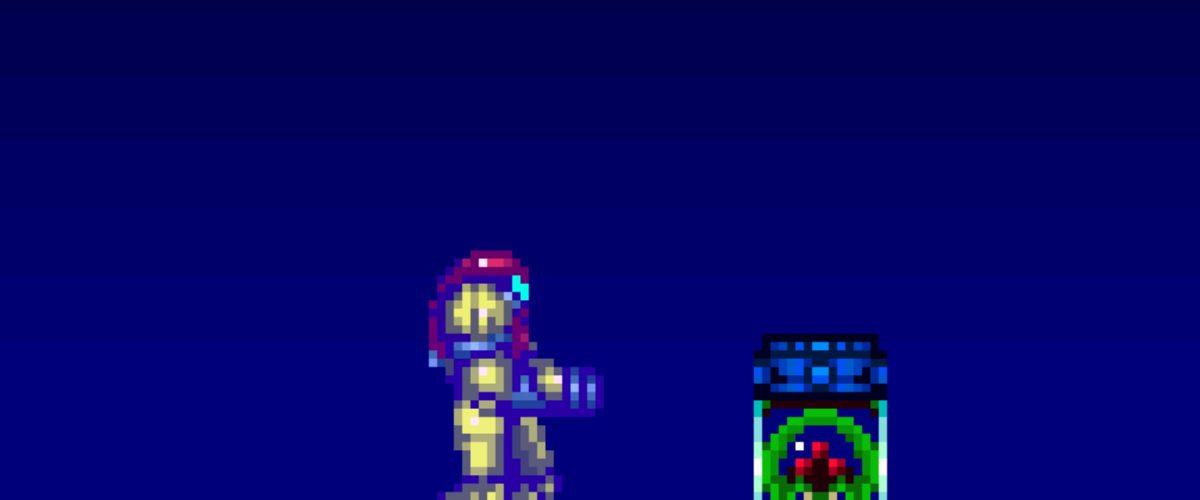 Mini Super Nintendo podría llegar antes de que acabe 2017