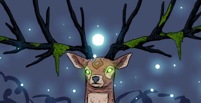 Mulaka, el juego mexicano que celebra la cultura tarahumara, llegará a PS4 y Xbox One