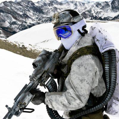 U.S. Navy Photo by Visual Information Specialist Chris Desmond