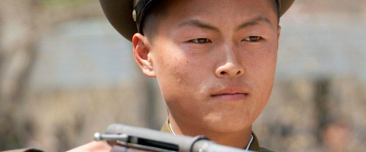 10 increíbles cosas que no sabías sobre Corea del Norte