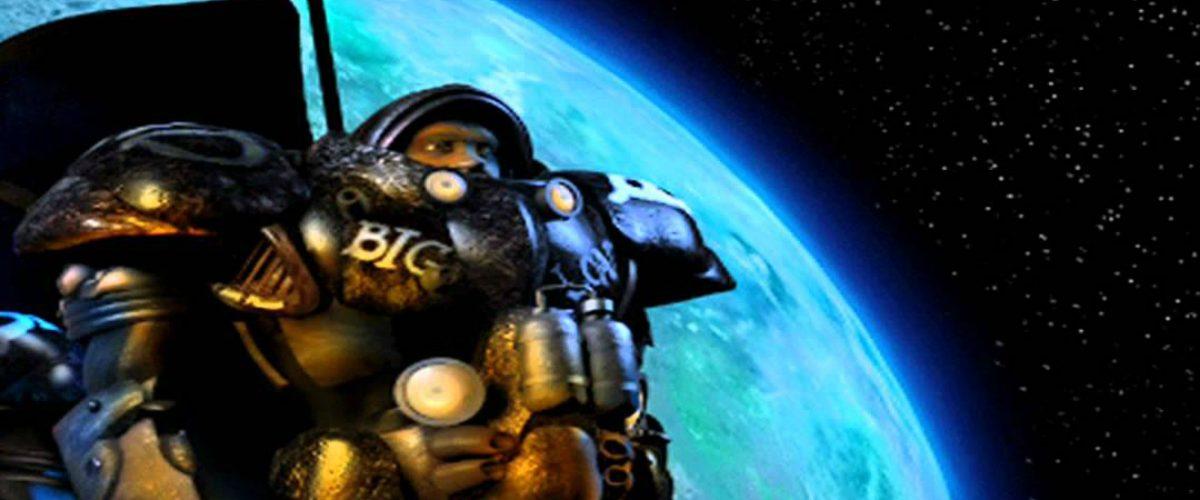 Descarga hoy el legendario StarCraft para tu PC o Mac