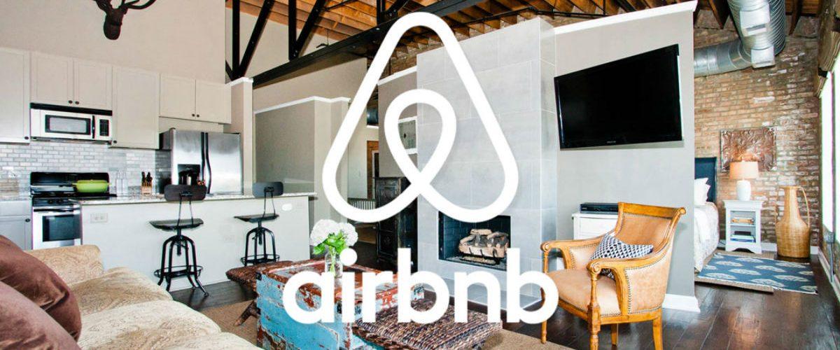 ¿Te conviene rentar un Airbnb en vez de un hotel?
