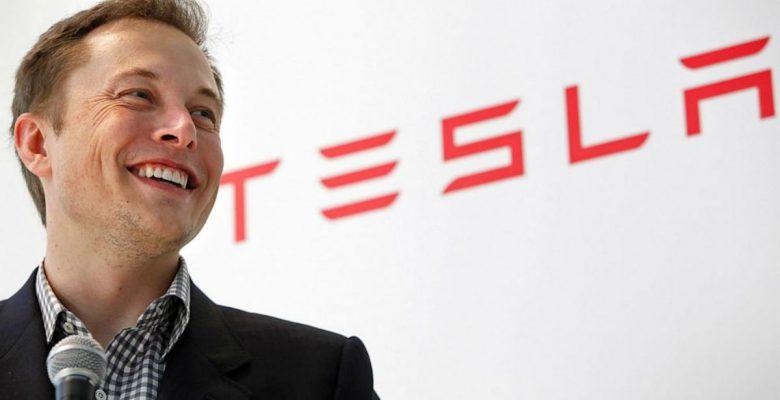 ¿Por qué Tesla superó el valor de General Motors en EU?