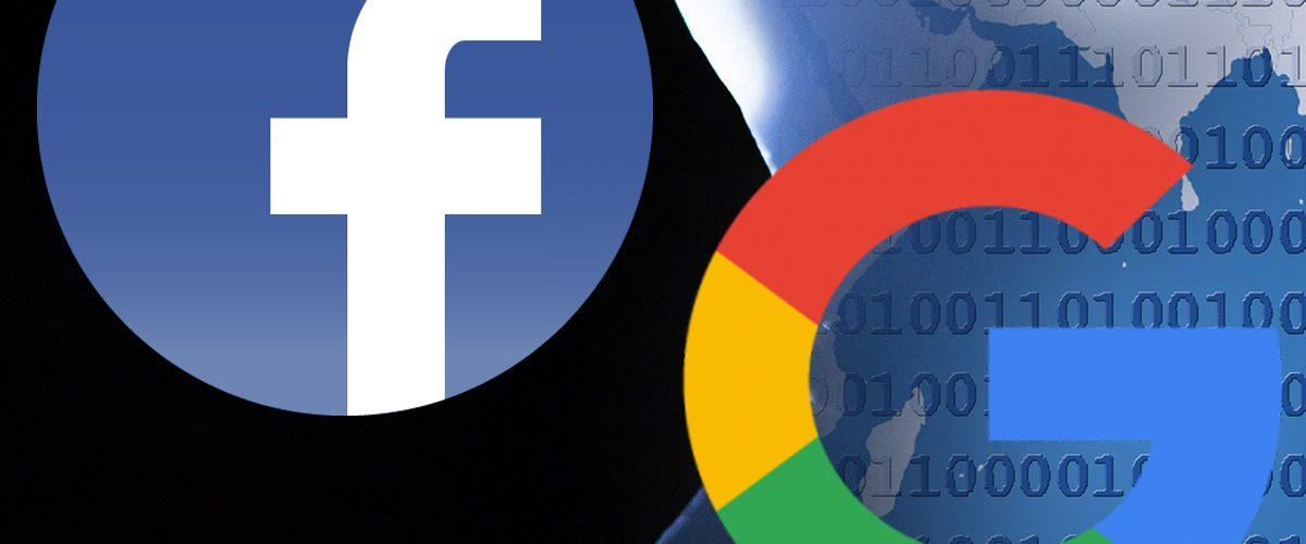 Cómo un hombre común estafó a Facebook y Google por 100 millones de dólares