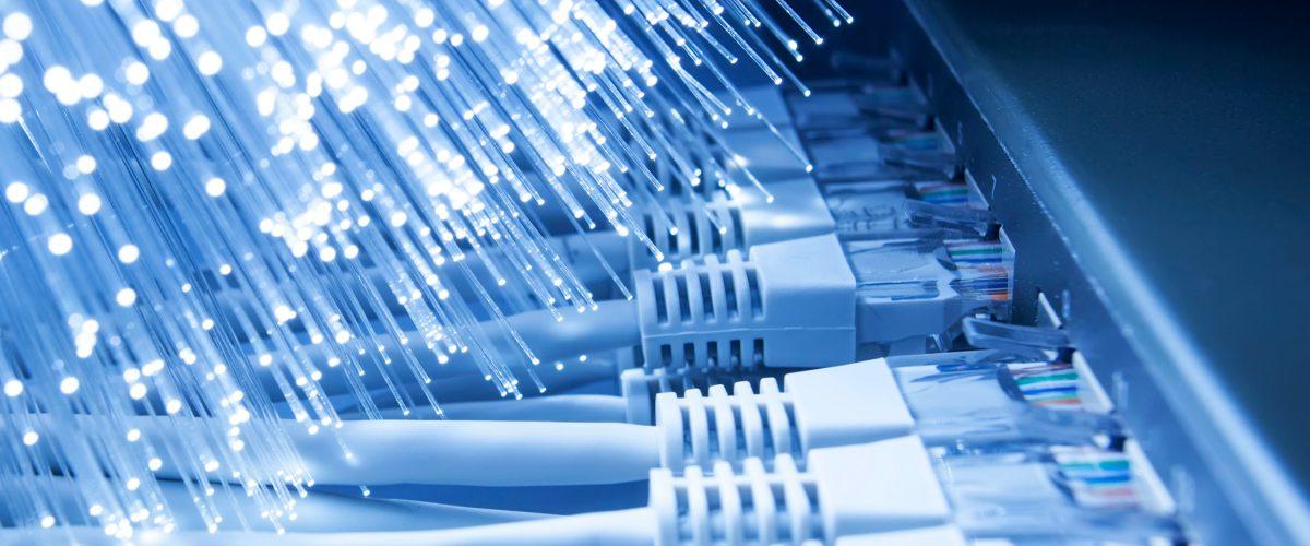 En México ya hay quien ofrece internet de 500 Mbps