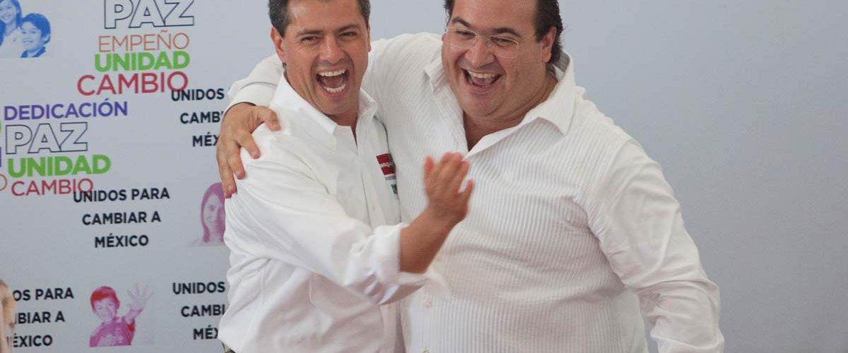 Así fue como 'los amigos' de Duarte le dieron la espalda después de su captura