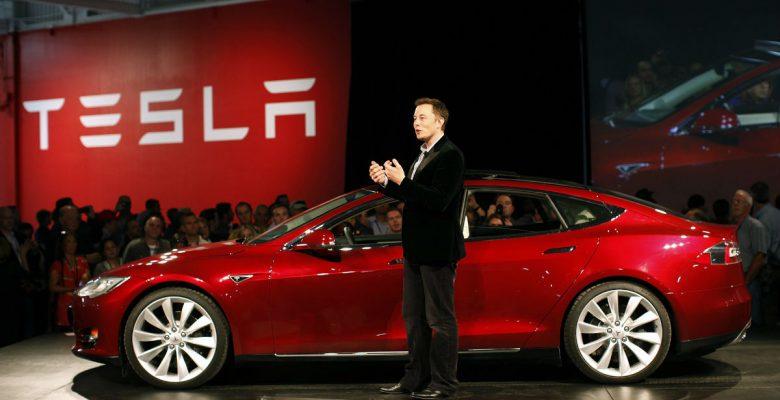 Tesla está en busca de talento mexicano