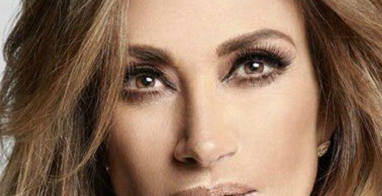 Adela Micha anuncia su regreso a los medios con nueva plataforma digital
