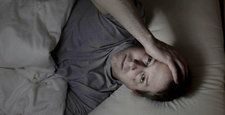 Consejos útiles para los que no pueden conciliar el sueño