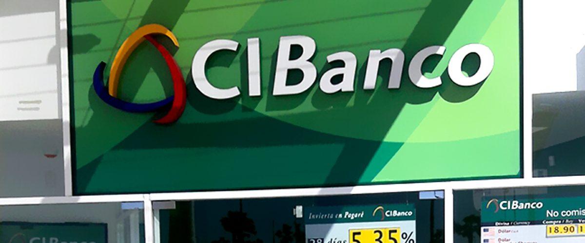 10 cosas que no sabías de CIBanco