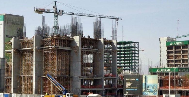 Despacho obtiene amparo contra modificaciones a la Ley de Desarrollo Urbano