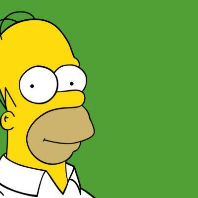 El día en que Los Simpsons se fueron al diablo, según este experto