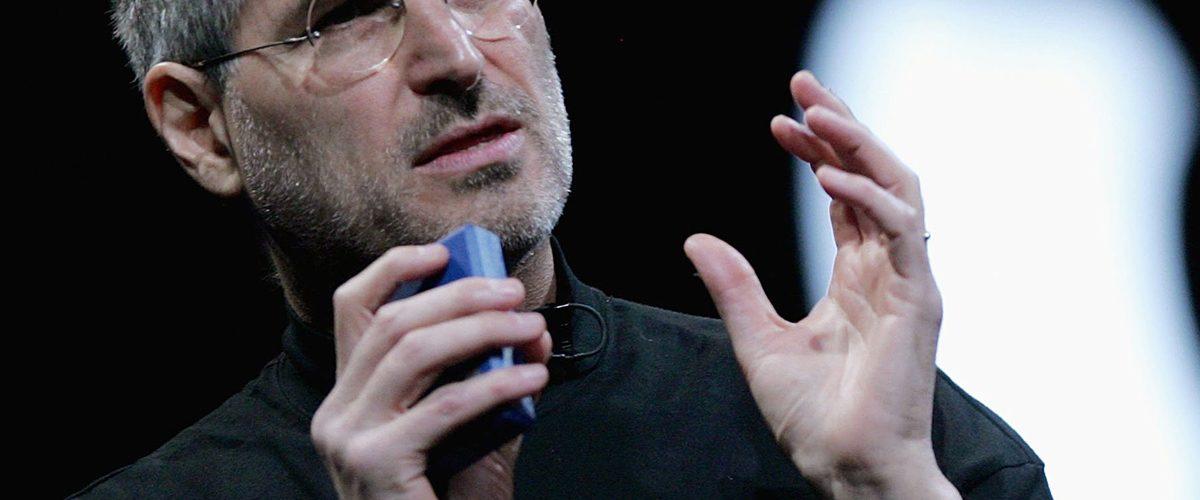 Steve Jobs tendrá su propia ópera