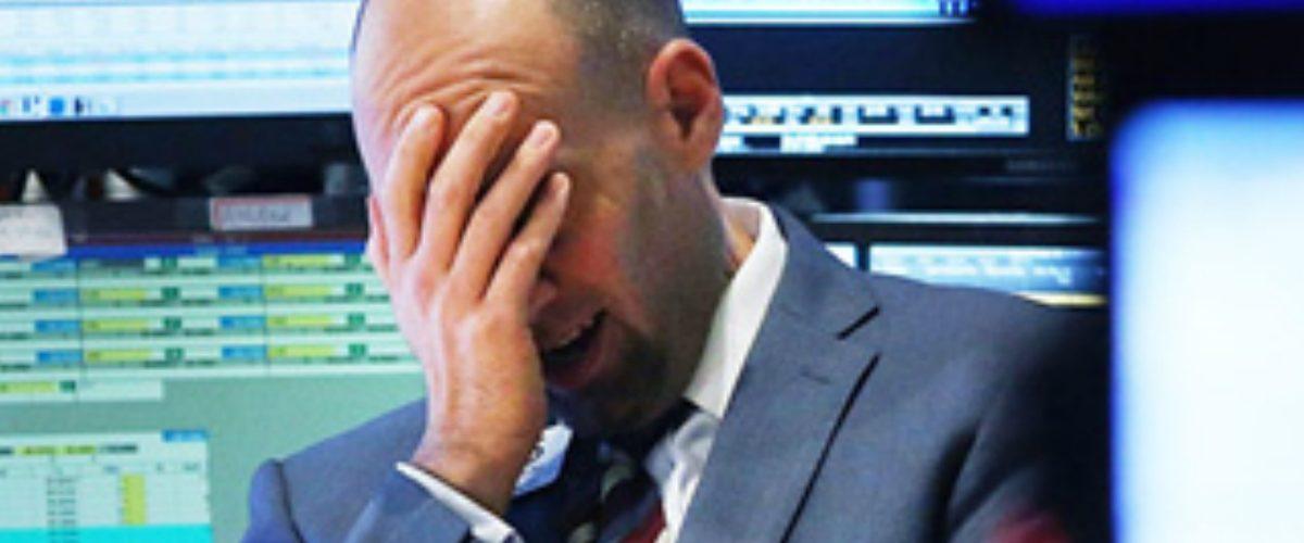 Snap Inc. no la arma en Wall Street y los inversionistas ya se desesperaron