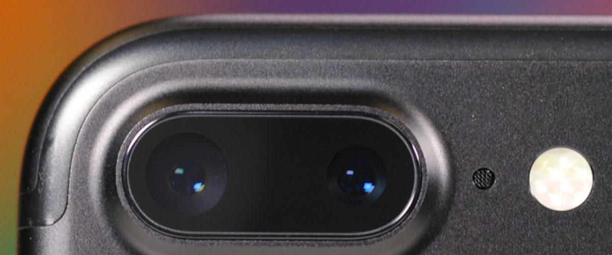 Cómo no sabes hacerlo, Apple te dice cómo tomar mejores fotos con el iPhone 7 Plus