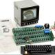 La cantidad por la que fue vendido uno de los primeros ordenadores de Apple
