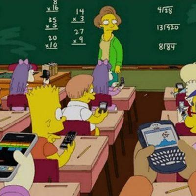 Ya existe una forma de saber si los alumnos realmente ponen atención en clases