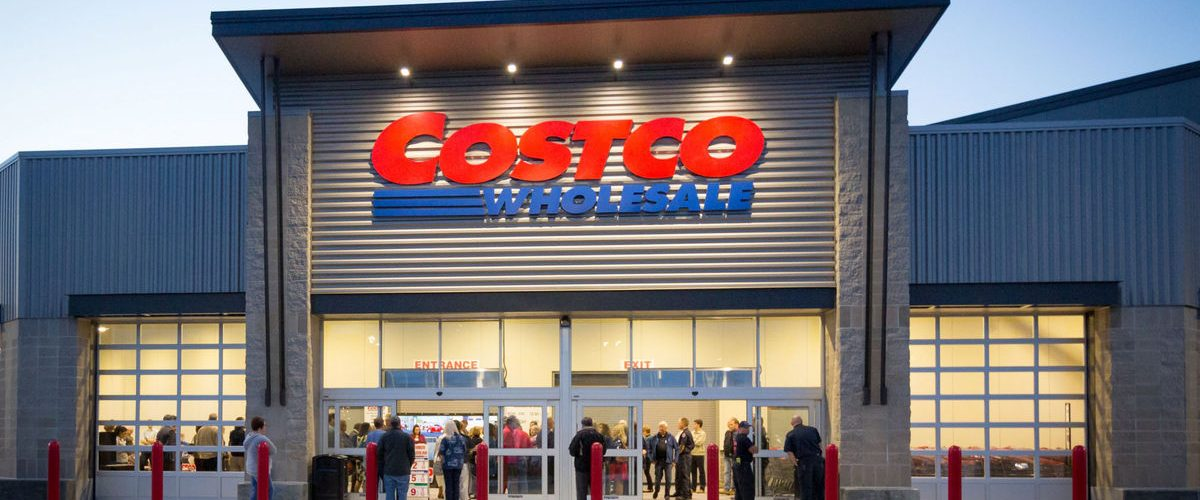 Costco dará 'batalla' en el negocio de las gasolinerías en México