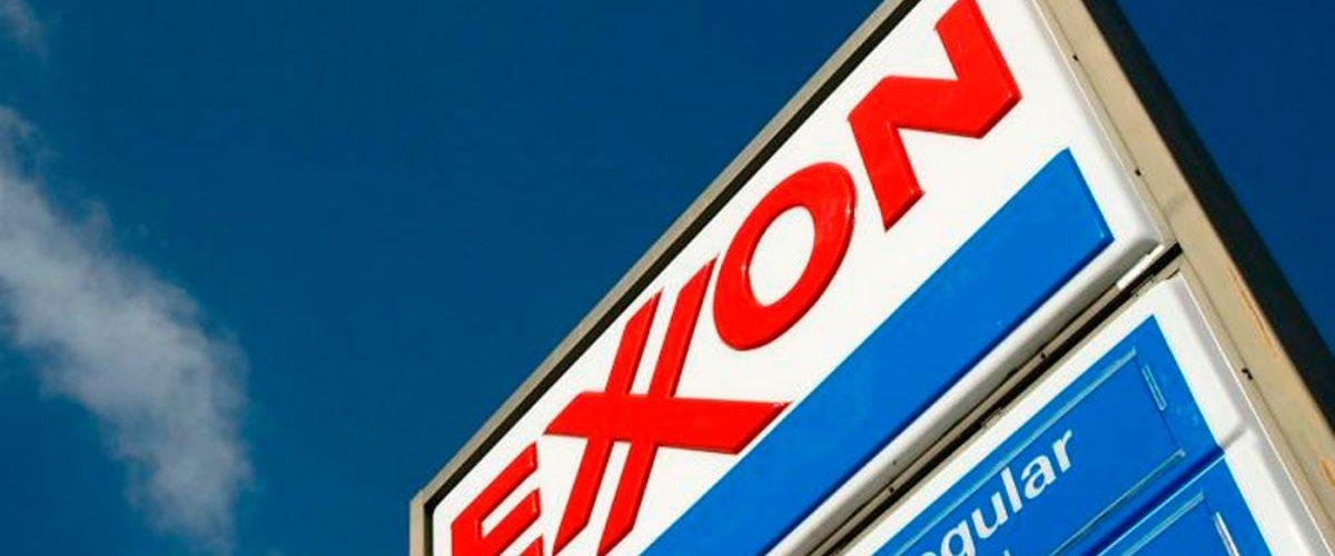 ExxonMobil 'le entra' al mercado de las gasolinerías en México