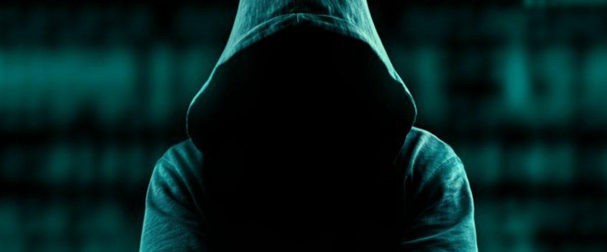 #WannaCry: ¿qué está sucediendo con el malware que puso de rodillas al mundo?