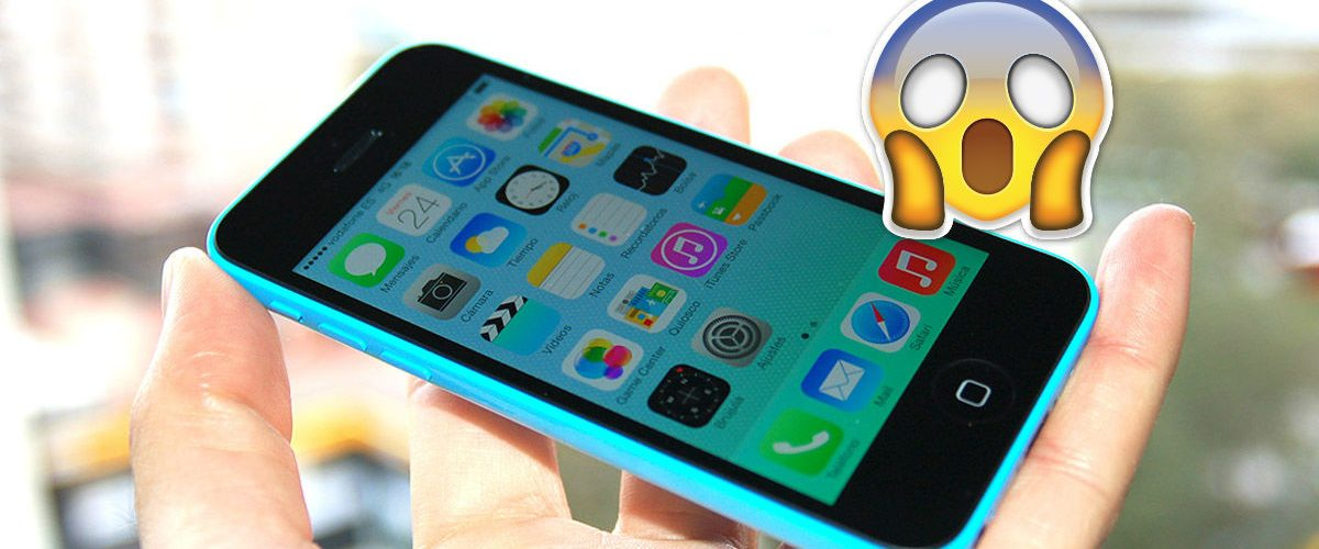 Estos son los productos de Apple que ya serán obsoletos