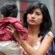 ¿Las mexicanas prefieren ser madres solteras?