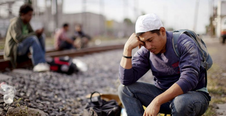 Estas empresas buscan dar trabajo a los migrantes que regresen de EU