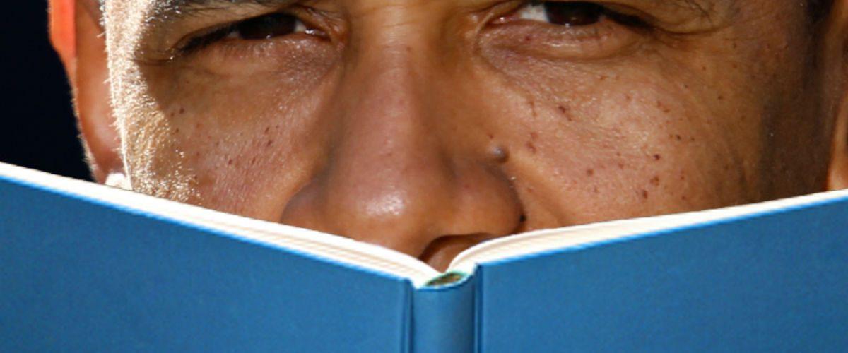Las personas que leen, son mejores seres humanos: estudio