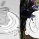 La extraña razón por la que Apple patentó una caja de pizza