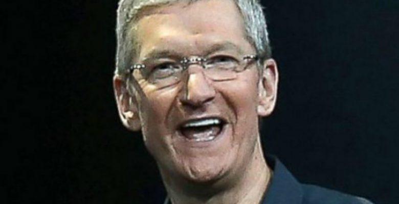 Apple sí le va a entrar al mundo de los automóviles inteligentes