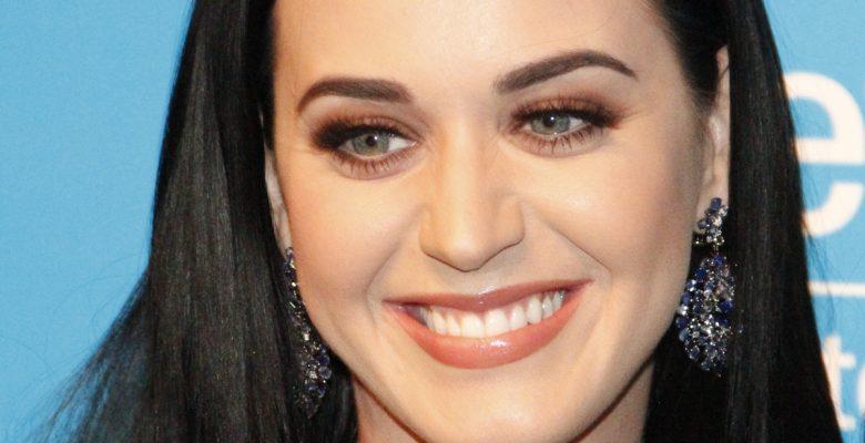 Katy Perry es la primera persona con más de 100 millones de seguidores en Twitter