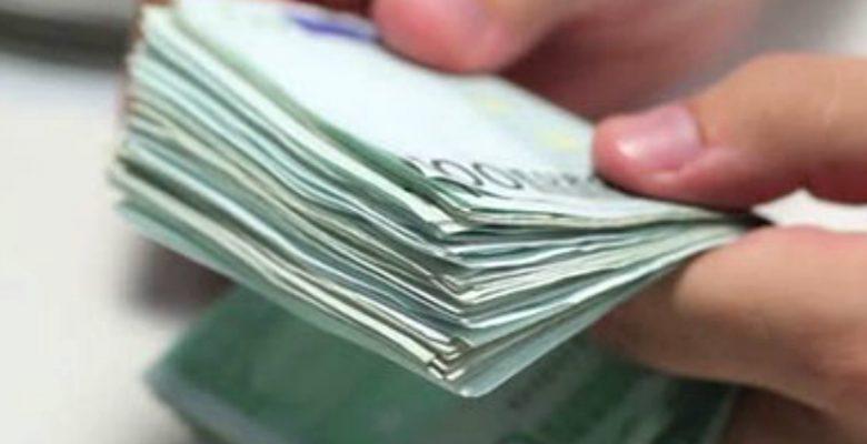 Finlandeses se quejan de que su gobierno 'les paga muy poco' por existir