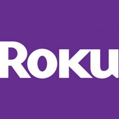 ¿Qué hizo Roku para enfadar tanto al gobierno mexicano?